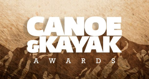 canoe-awards-2015