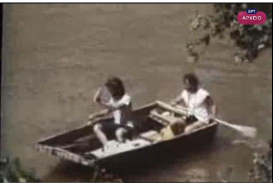 retro-rafting-nestos